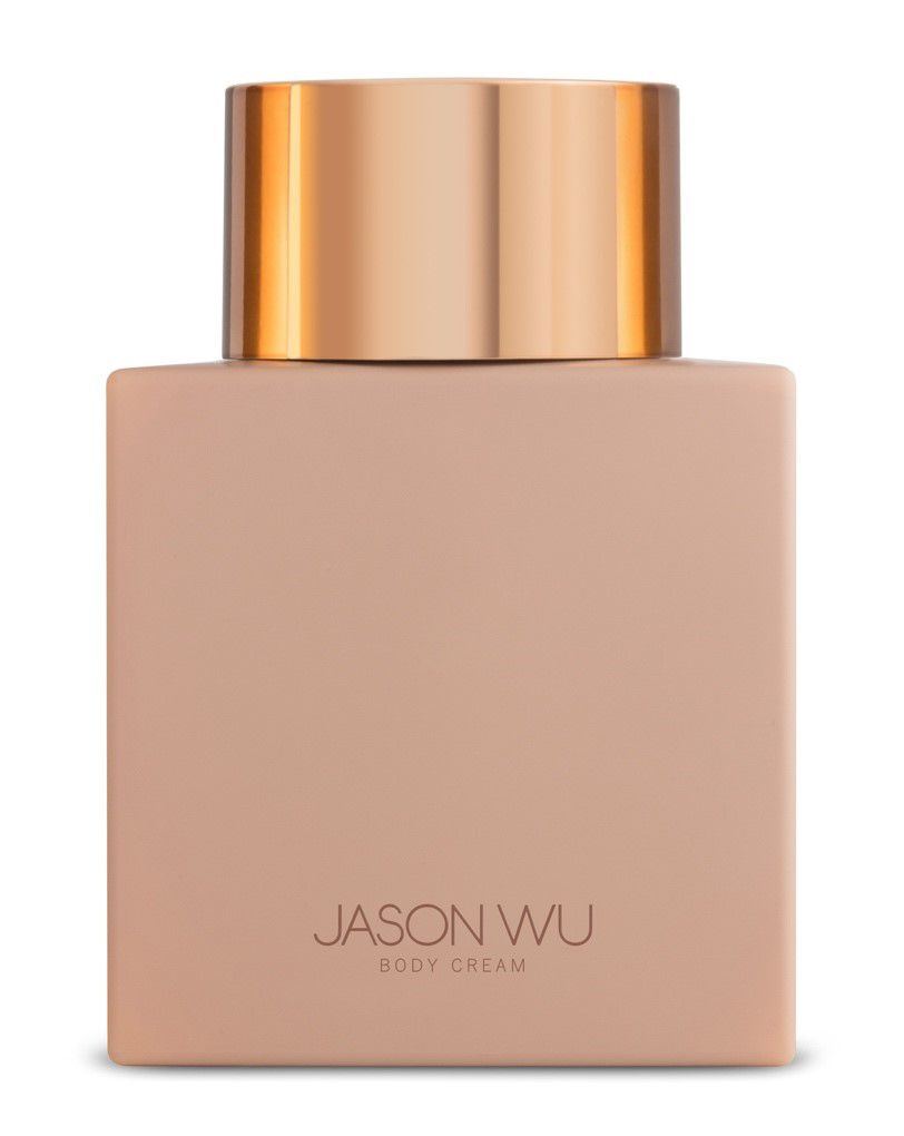 <strong>Jason Wu</strong><strong>吳季剛女性淡香精 身體系列</strong> Jason Wu吳季剛女性香體乳200ml,NT2,400