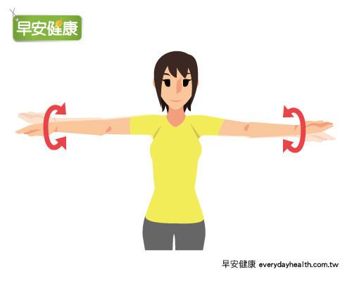肩胛骨,放鬆肩頸,肩膀僵硬