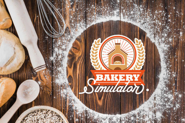 Bakery Simulator 01 (press material)