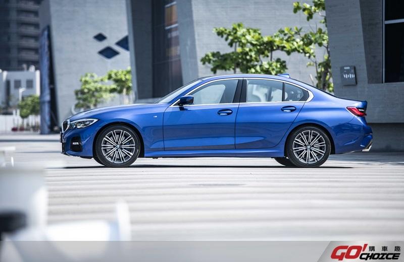 BMW 3-2
