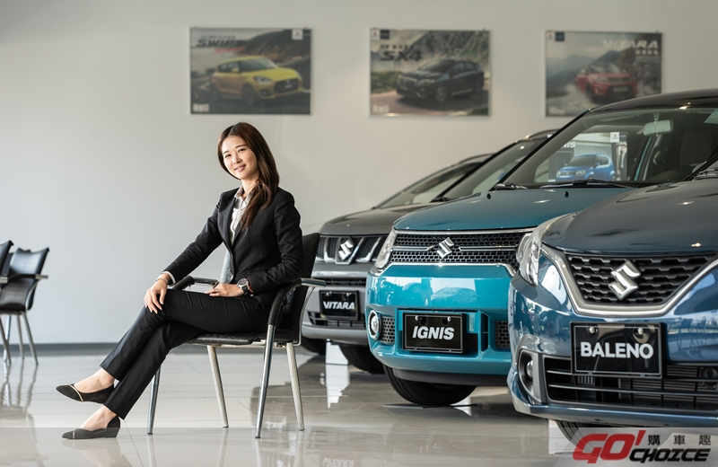 Suzuki薛歆儀-01