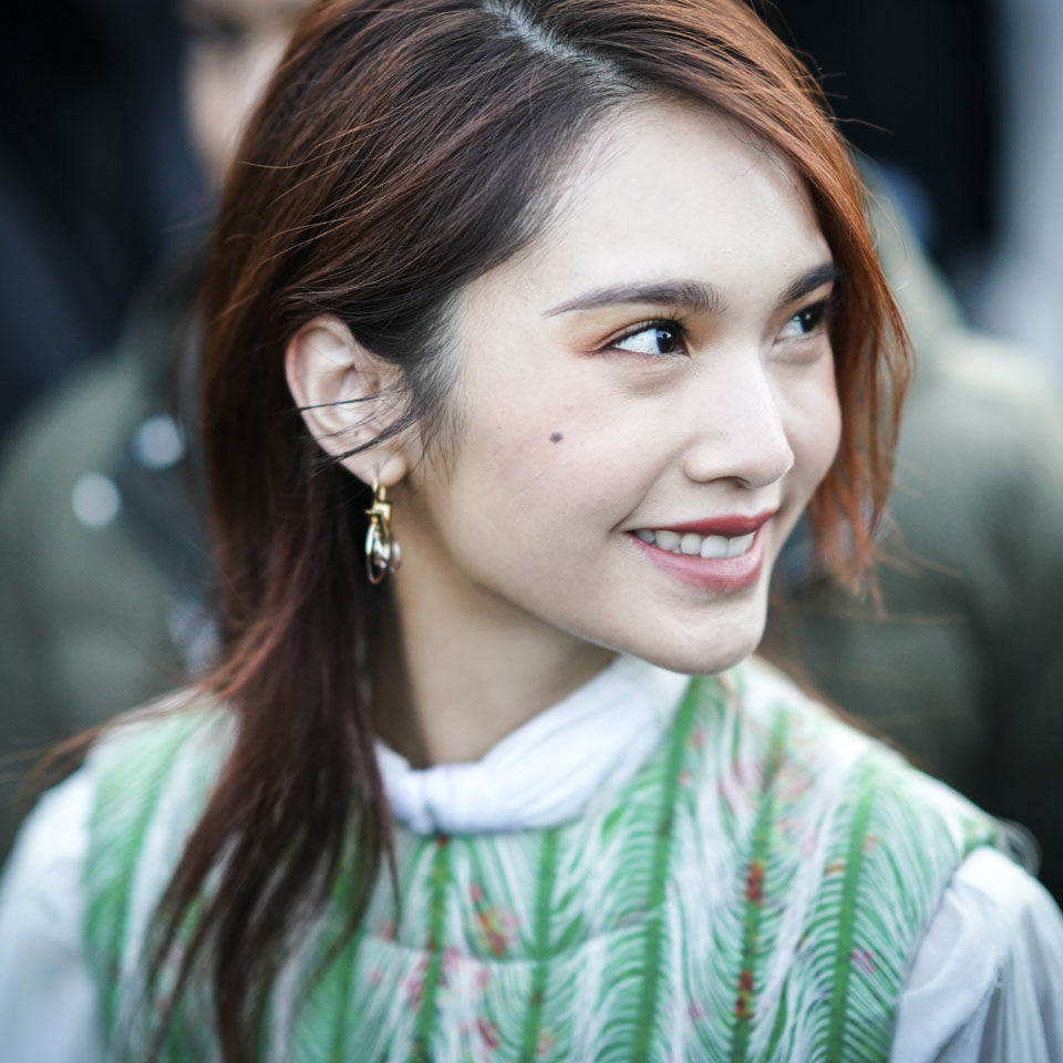 HarpersBazaar.com.hk