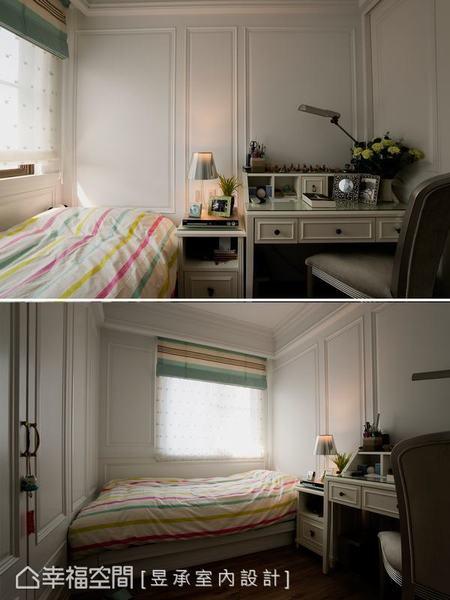 掀床的設計滿足更多的收納需求。
