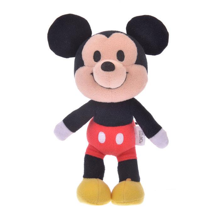 迪士尼商店_disney store_niuMOs_米奇mickey