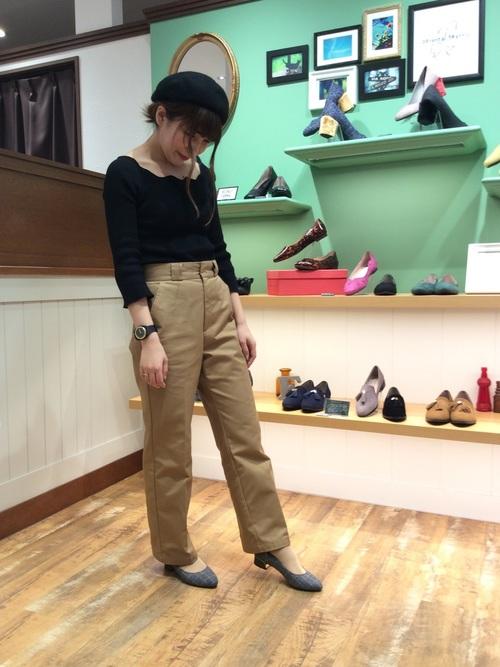 https://wear.jp/