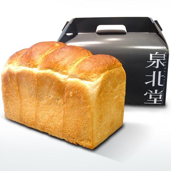 橫濱高島屋模範麵包展泉北堂