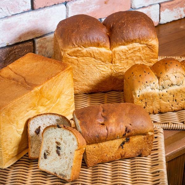 橫濱高島屋模範麵包展BOLERO