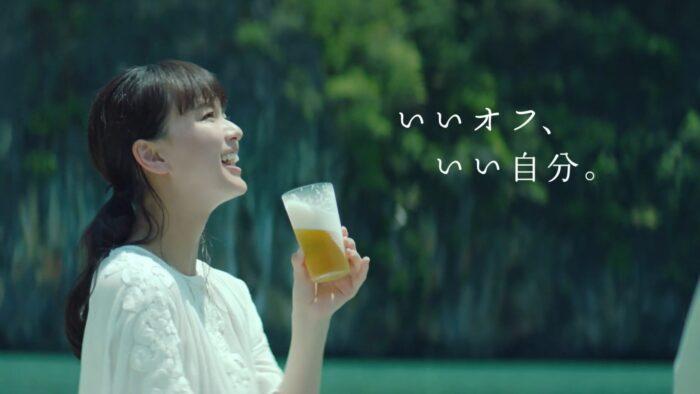 淡麗啤酒夏篇04
