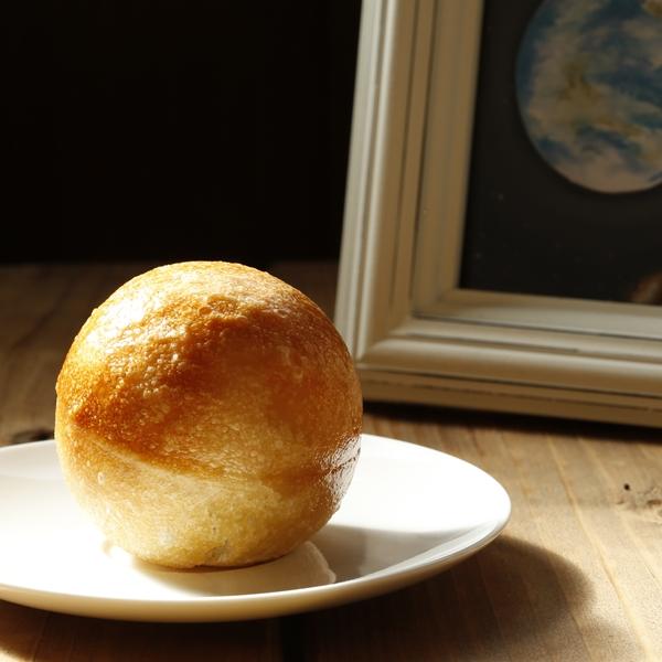 橫濱高島屋模範麵包展星パン屋