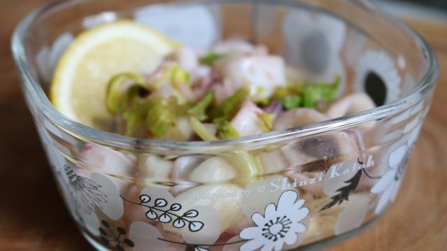 iwaki聯名款耐熱玻璃保鮮盒