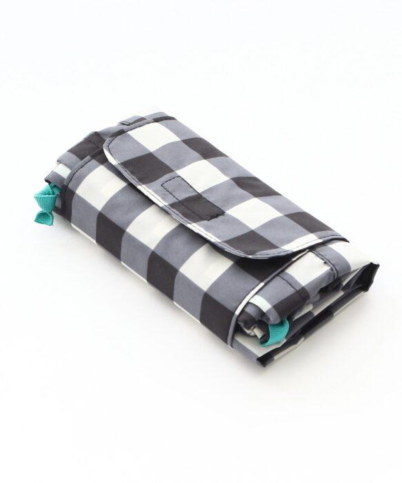 防水包包收納包摺疊