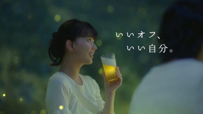 淡麗啤酒雪篇04