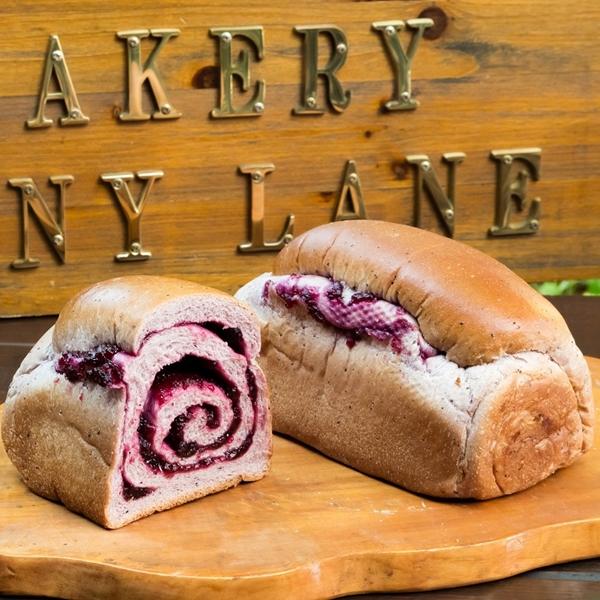 橫濱高島屋模範麵包展ベーカリー ペニーレインBAKERY PENNY LANE