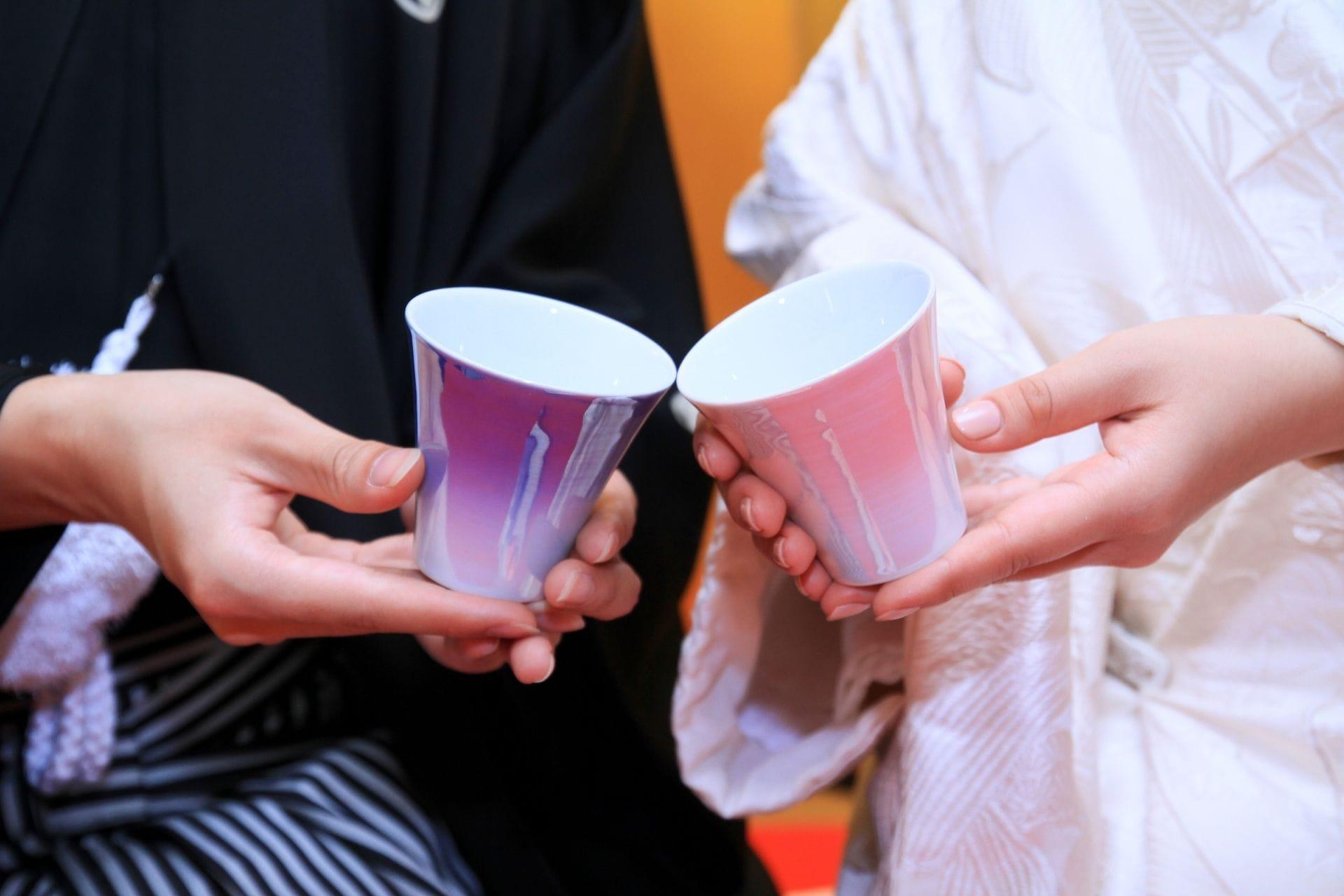 縁結びの效果倍增﹗東京人氣戀愛神社 東京大神宮