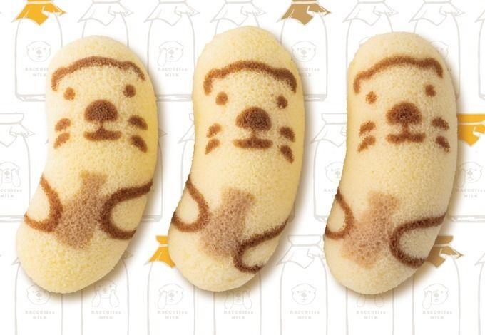 東京banana海瀨