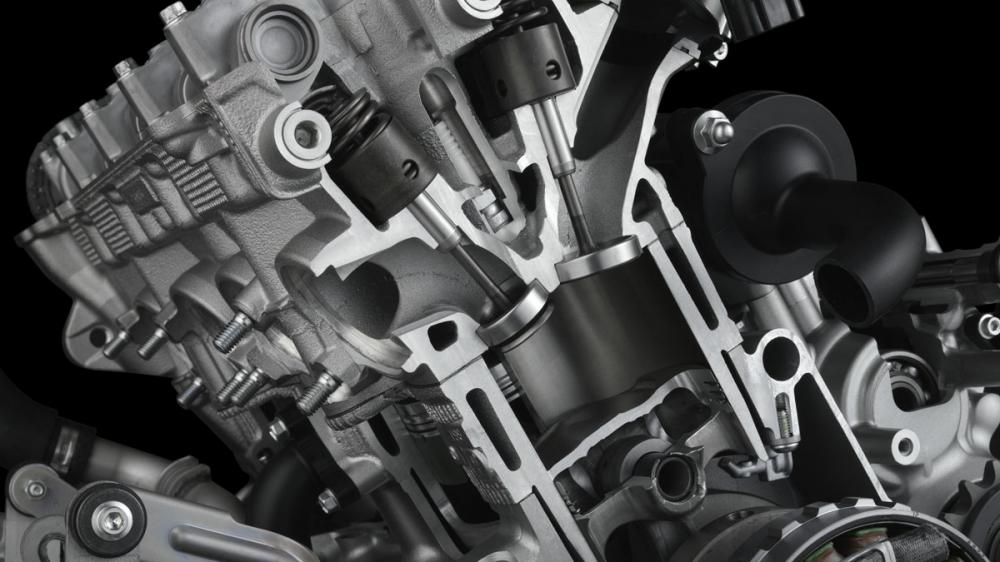 提高辛烷值有機會清除引擎中的積碳。