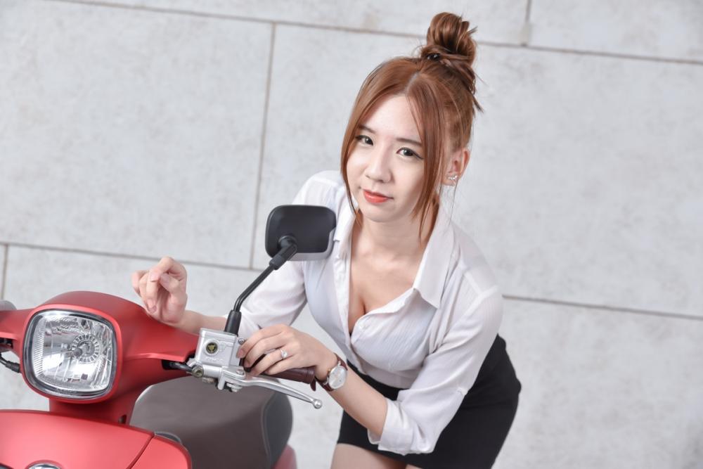 Moto7 安駕說明書:拒絕三寶 從自己做起