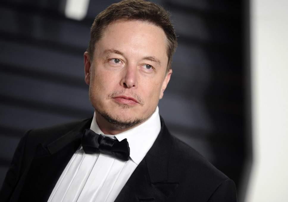 之前爆出Tesla為實現每周量產5,000輛目標,逼迫員工每天上12小時,終於在上季達成一周量產5,000輛目標,Elon Musk表示靠的是意志力與創造力。(圖片來源:https://www.independent.co.uk/voices/elon-musk-tesla-spacex-420-a8483291.html)