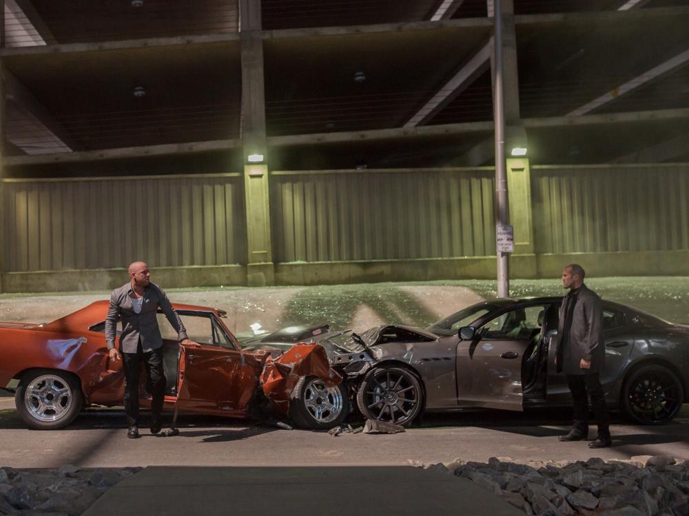 【時事車款特輯】2016年度撞車點將錄