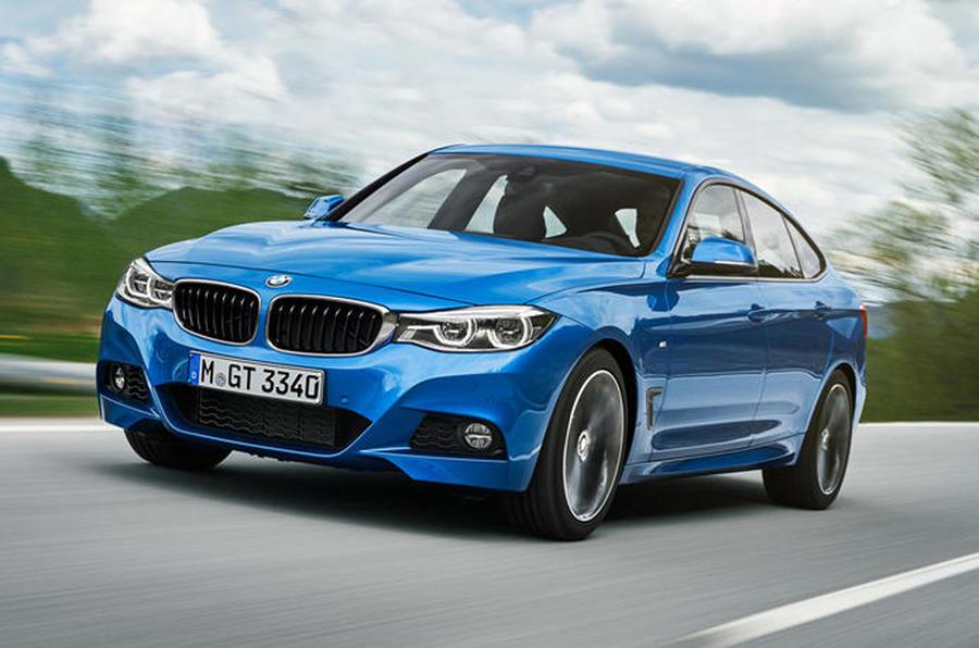 本月進口豪華轎車依舊是雙B的天下,光是Mercedes-Benz和BMW就占去6個席次