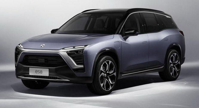 圖片來源:https://www.hybridcars.com/1-percent-chinese-electric-car-startups-will-make-investor-predicts/
