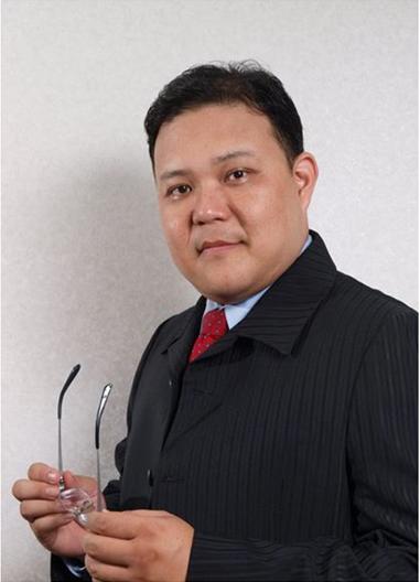 【地產專欄】李季鴻:復航空難 引爆松山機場搬遷話題