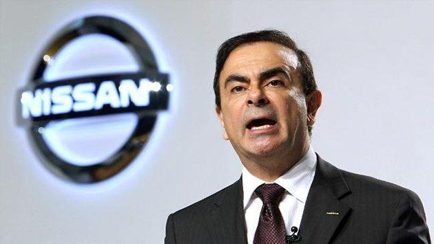 誰來接任Carlos Ghosn職位?法國政府要求RENAULT董事會於1月20日