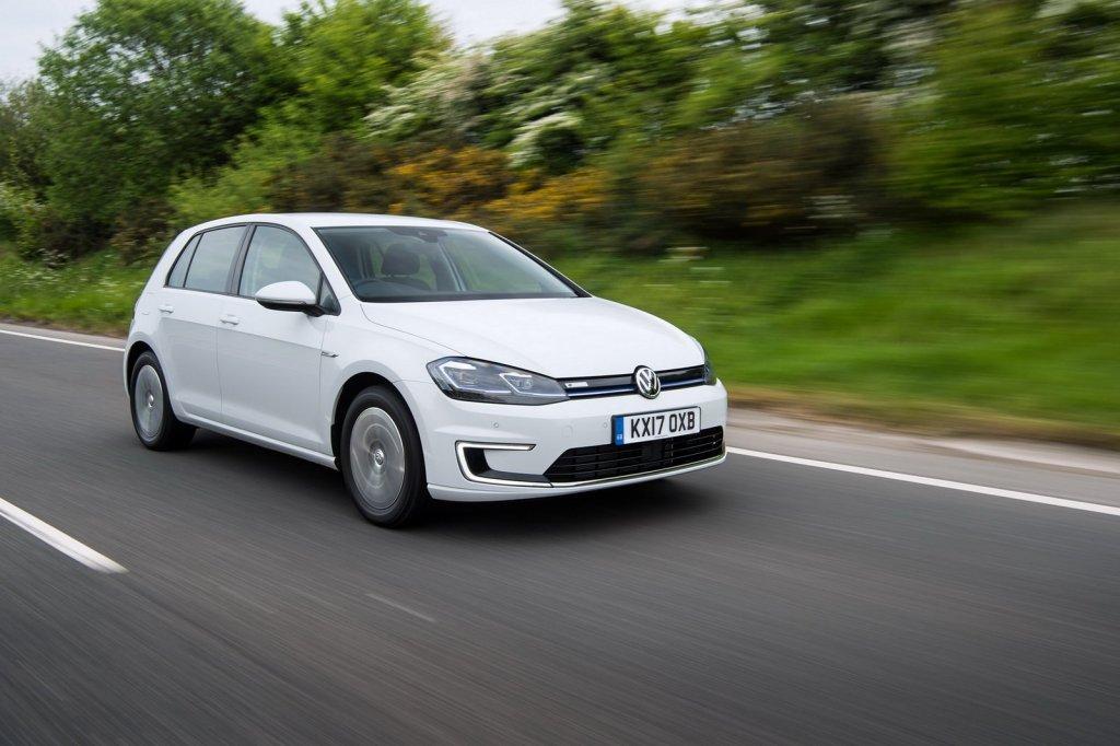 歐洲議會無視警告,通過2030年汽車減碳40%目標