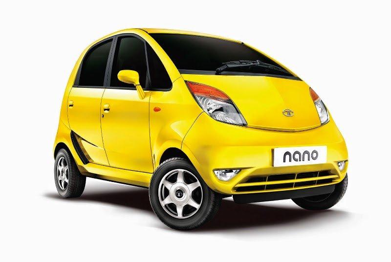 取代德國市場?印度榮登全球第四大汽車銷售市場