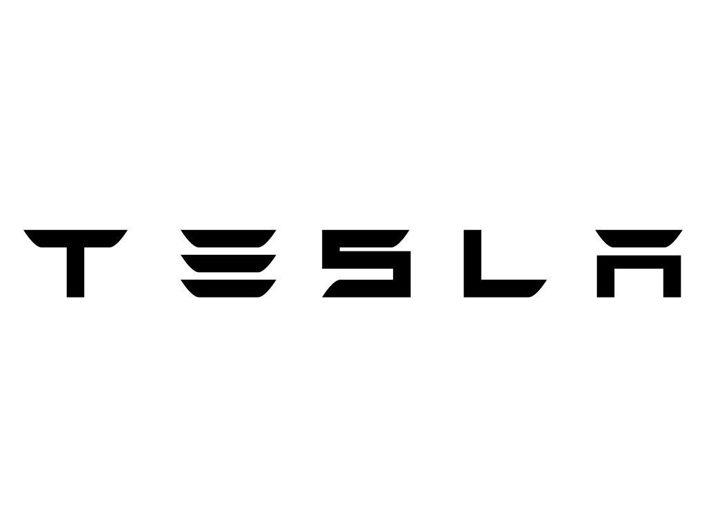 確保電池供應源頭,TESLA與贛鋒鋰業簽屬新協議