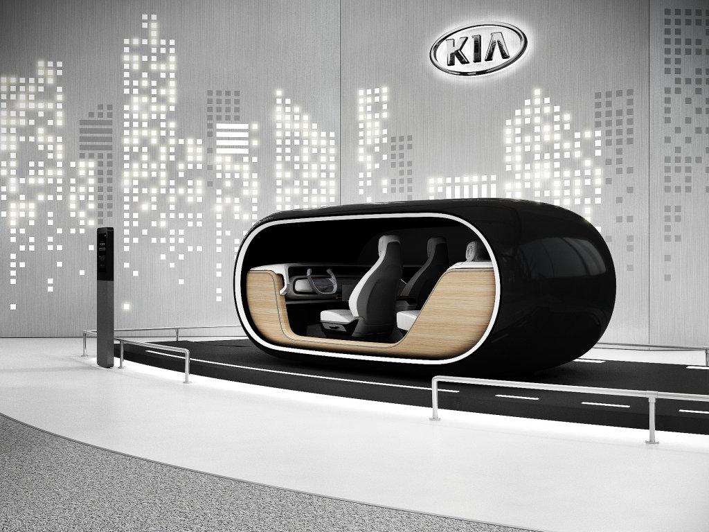 KIA與MIT推R.E.A.D.的人工智慧概念系統
