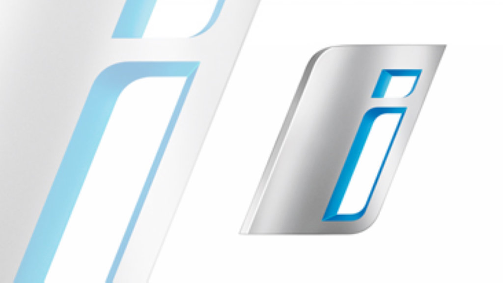 確保自駕車的安全?BMW i VENTURES宣布投資美國公司Claroty