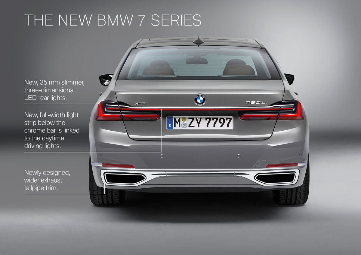 P90332889_highRes_the-new-bmw-7-series.jpg