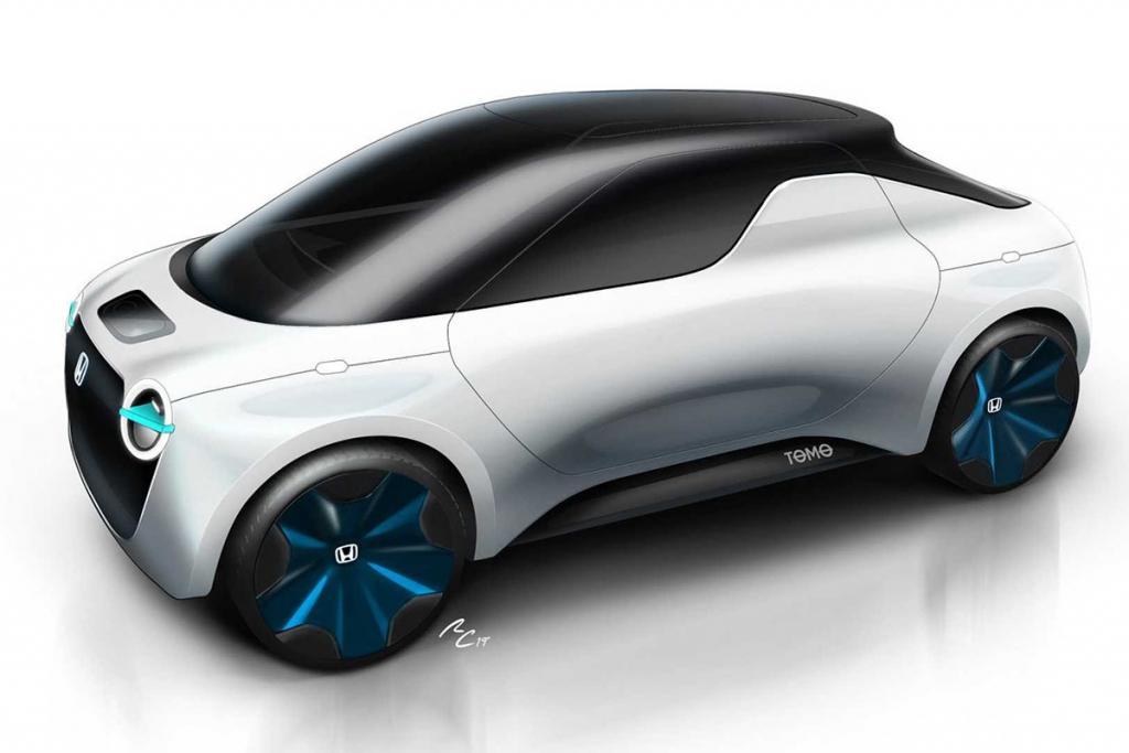 honda-tomo-concept-urban-ev-concept-prototype