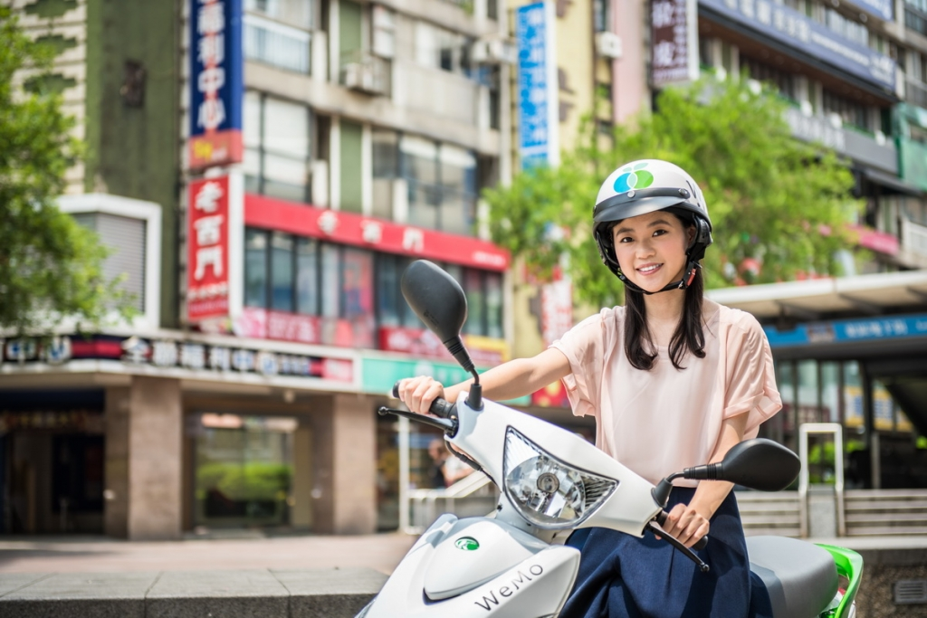 wemo-scooter-30