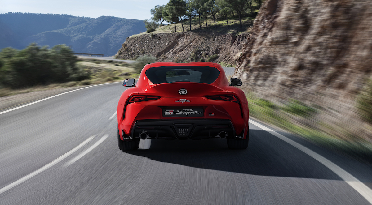 toyota-supra-red-location-004-153728.jpg
