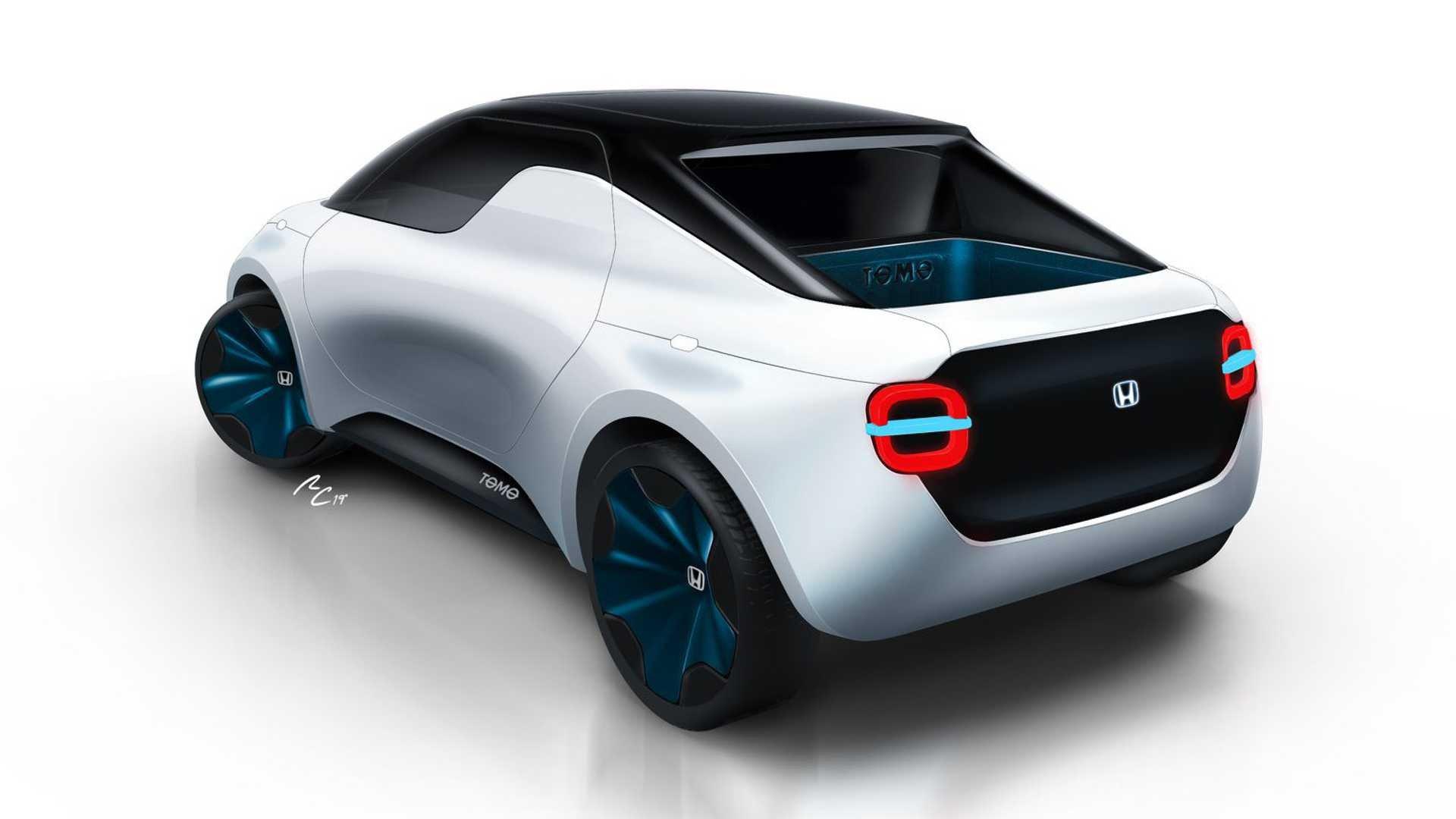 e9307517-honda-tomo-concept-3.jpg