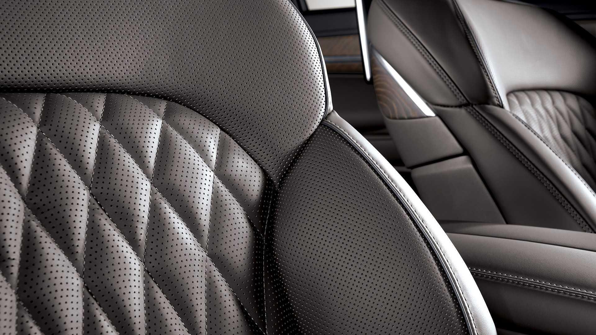 genesis-g90-facelift-kdm-spec (9).jpg