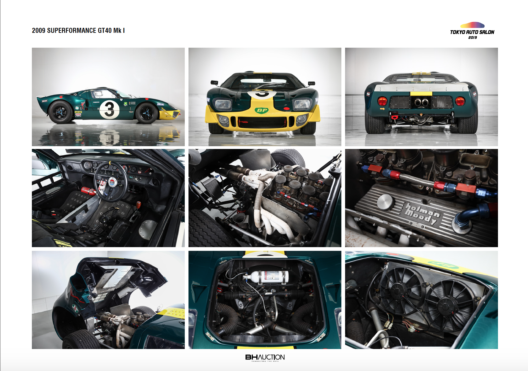 GT40_2.png