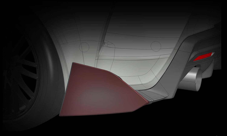 supra_plc-aero4-1.jpg