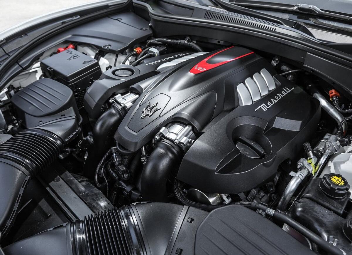 Maserati-Levante_GTS-2019-4.jpg