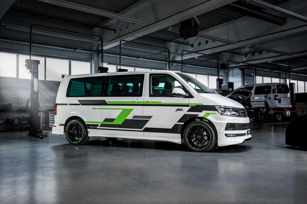 abt-e-transporter-2019