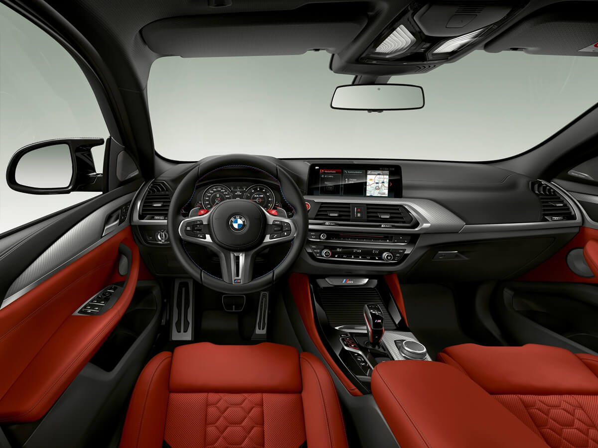P90335502_highRes_the-all-new-bmw-x4-m.jpg