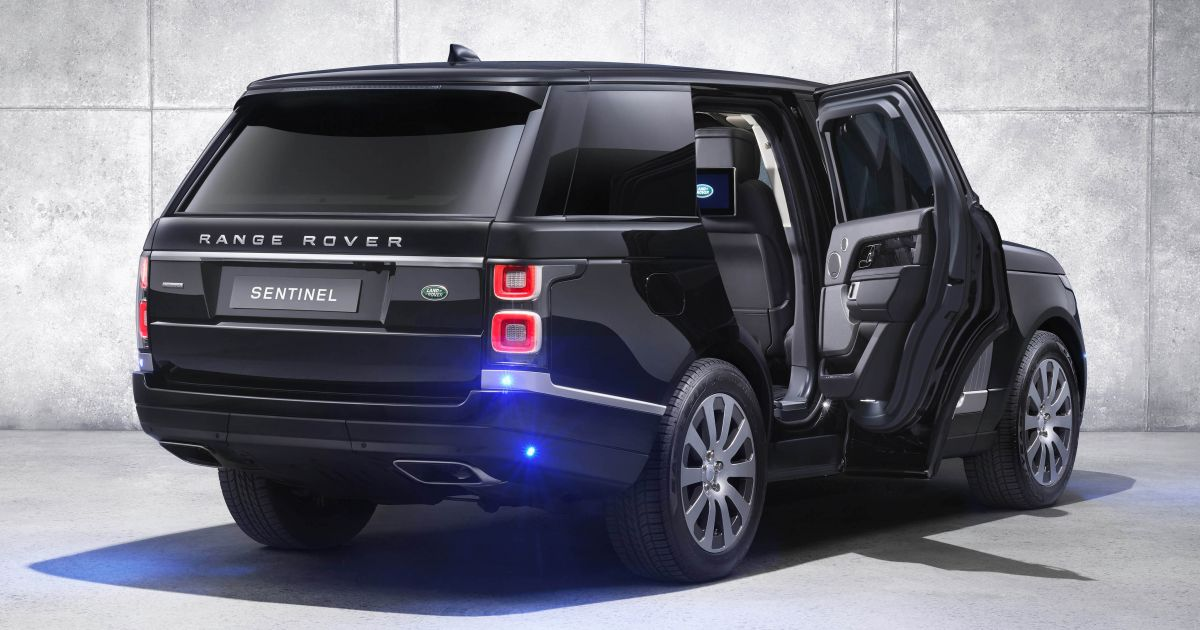 2019-Range-Rover-Sentinel-11-1200x630.jpg