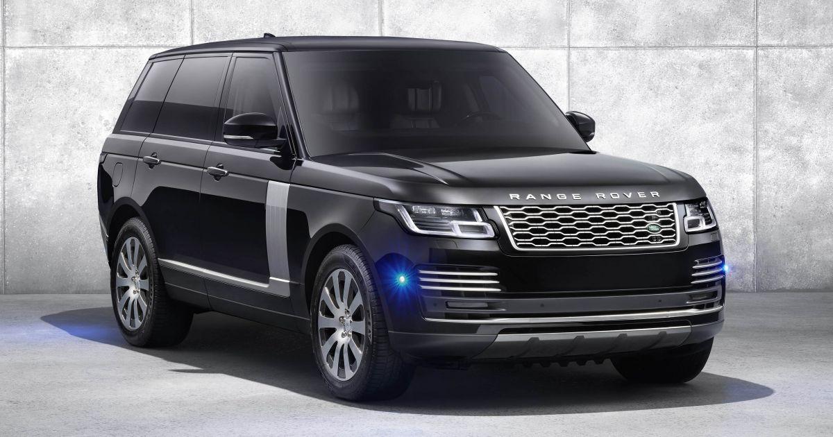 2019-Range-Rover-Sentinel-9-1200x630.jpg
