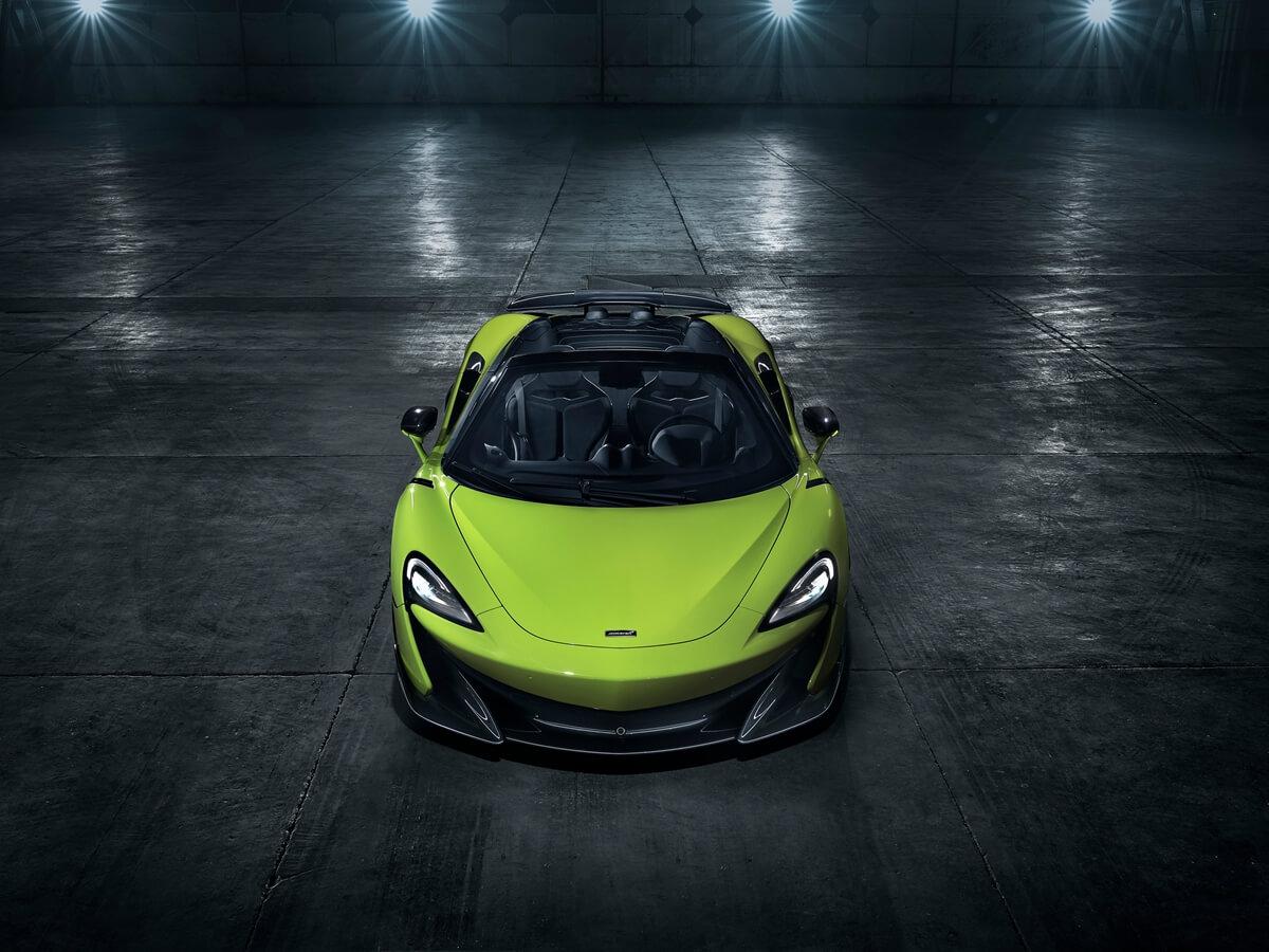 Large-10347-McLaren600LTSpider.jpg