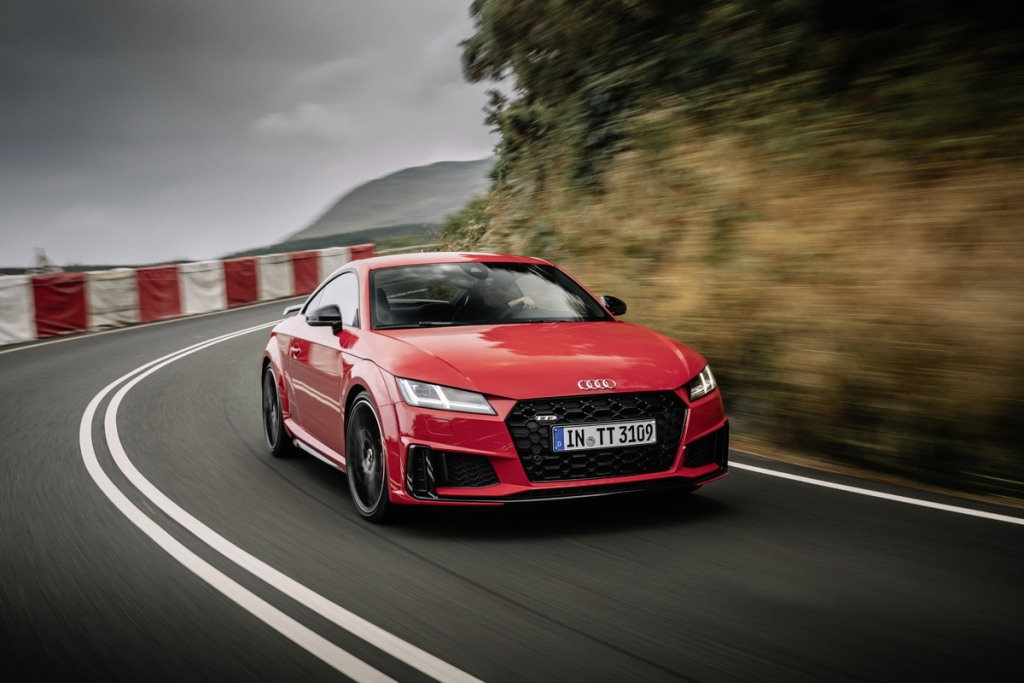audi-tts-coupe-roadster