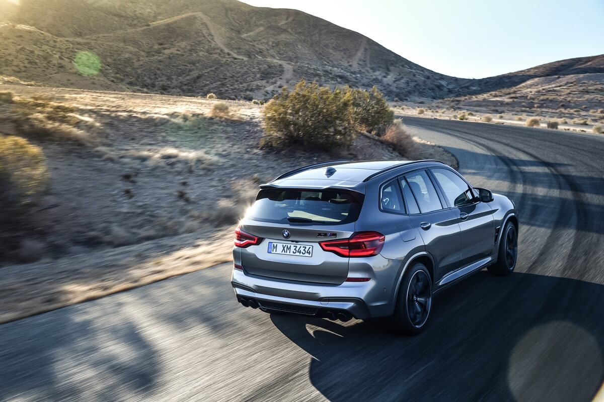 P90334505_highRes_the-all-new-bmw-x3-m.jpg