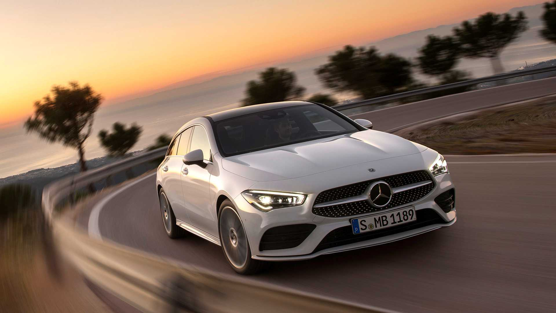 mercedes-cla-shooting-brake-2019 (9).jpg