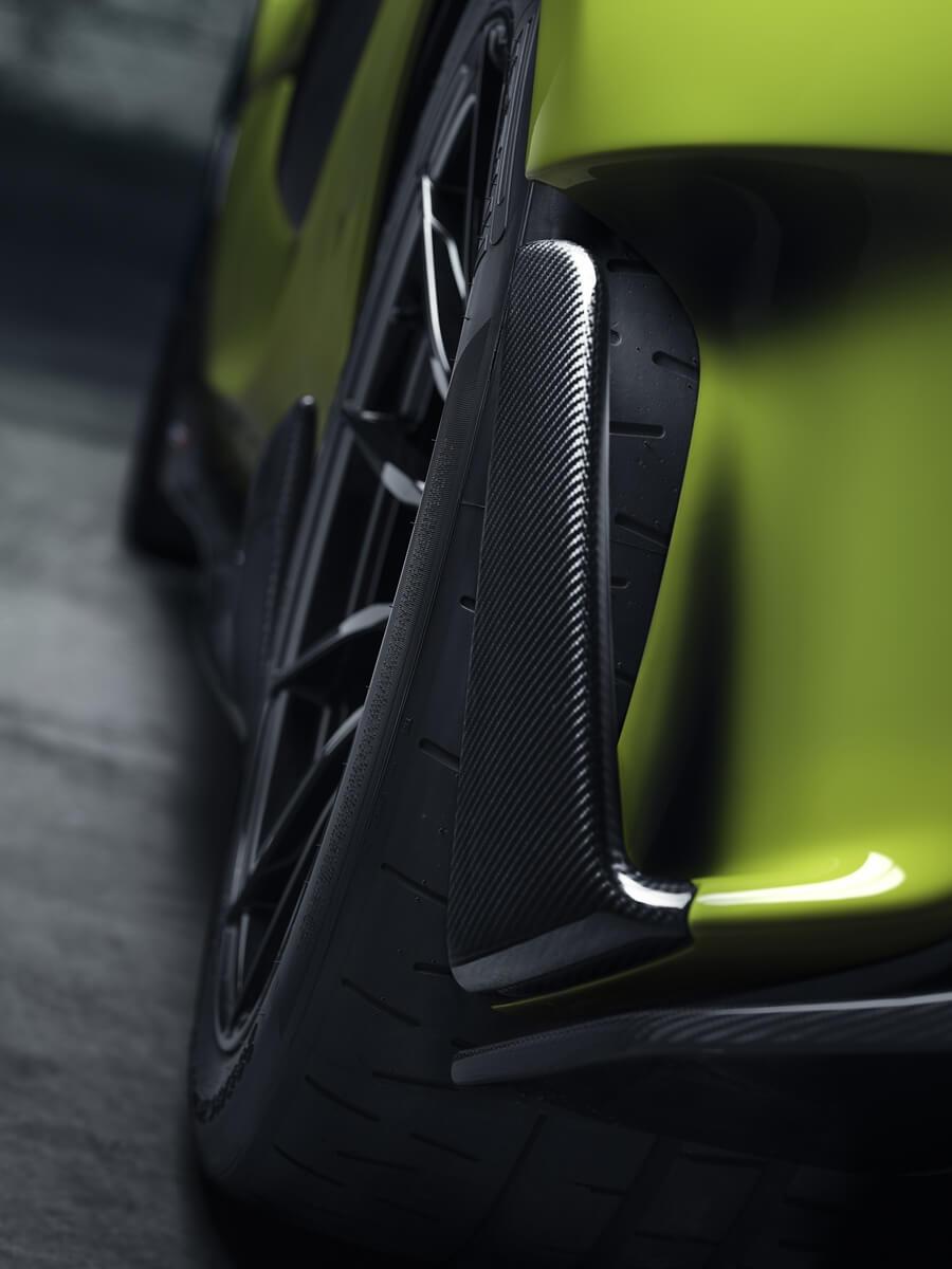 Small-10355-McLaren600LTSpider.jpg